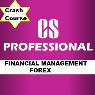 Foreign Exchange Management Forex