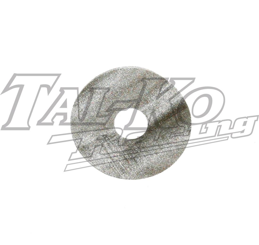 walbro fuel filter