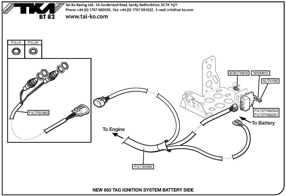 wiring diagrams atv baja 250 linhai 2005