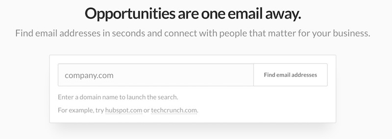 80+ Recruiting Tools and Software The Complete List