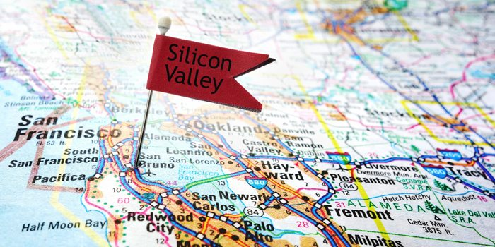 Top interview tips from Silicon Valley giants Talent International - first interview tips