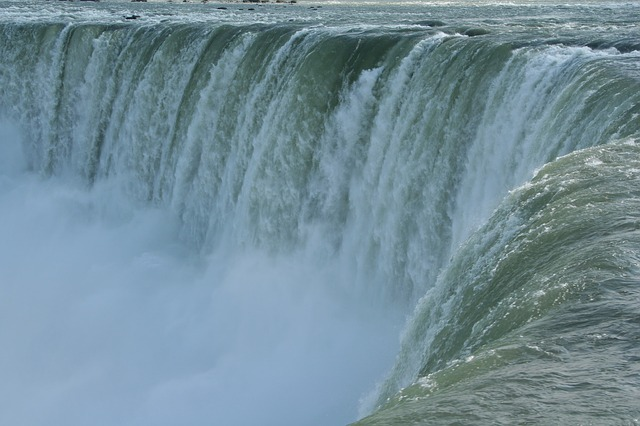 Beautiful Niagara Falls Wallpaper Free Things To Do In Niagara Falls Canada Tales Of A