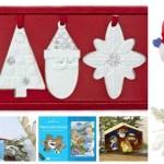 Hallmark for the Holidays #LoveHallmarkCA with Giveaway