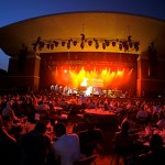 wolf_creek_amphitheater_-_image_2