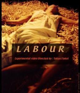 LABOUR - Taliya Finkel