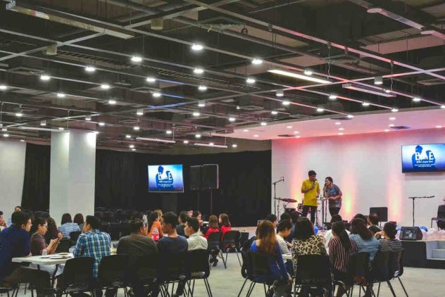 12 event marketing tips to attract people to your next event Talk