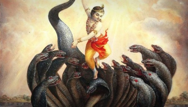 Lord Buddha 3d Wallpapers Hd Of Nagas And Naginis Serpent Figures In Hinduism And