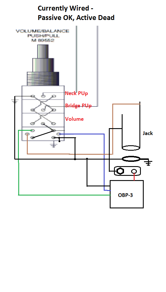 obp 3 wiring diagram