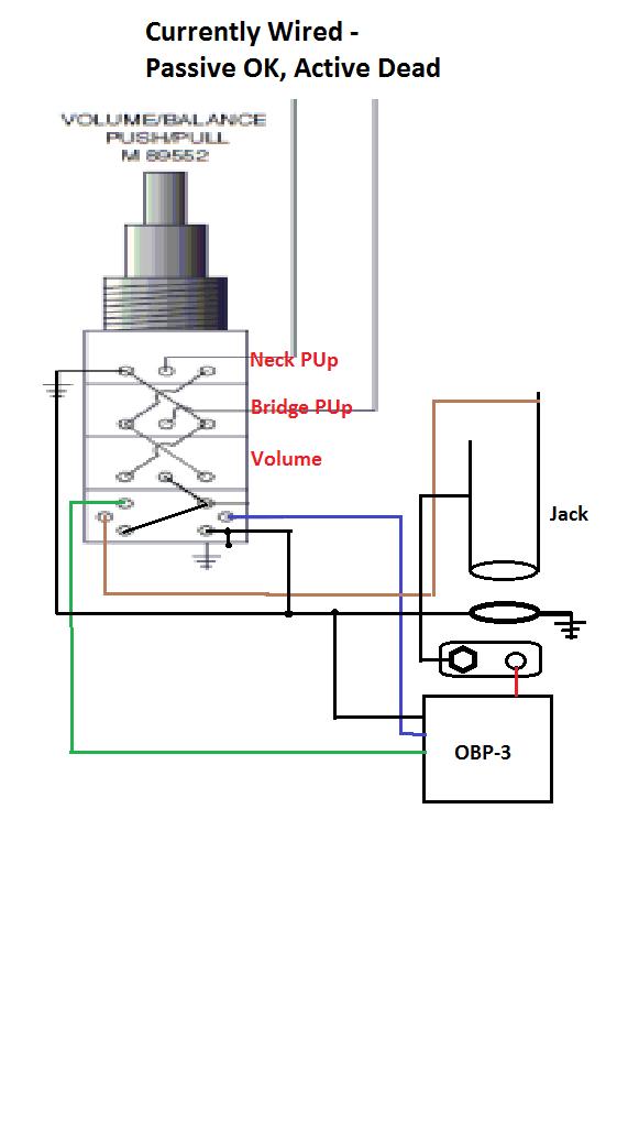 aguilar opb3 wiring diagram