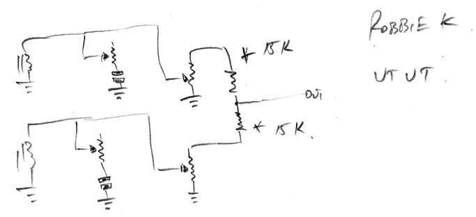 jazz bass mod wiring diagram