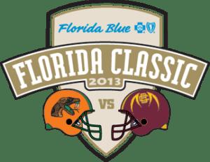 13-Florida-Blue-Florida-Classic