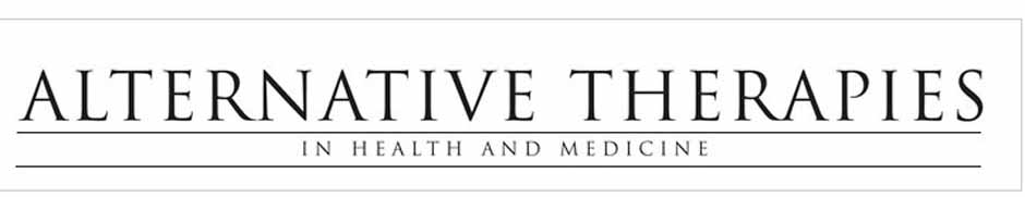 Featured-AlternativeTherapies