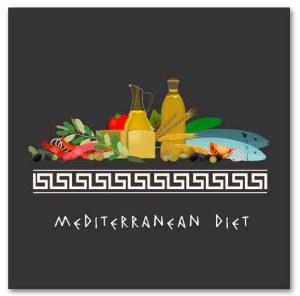 MediterraneanDiet-53242472