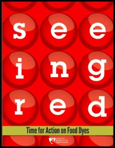 SeeingRedCover