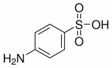 sulfanilicacid