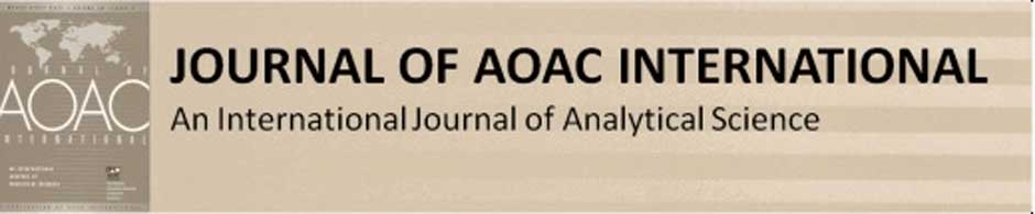 featured-AOAC