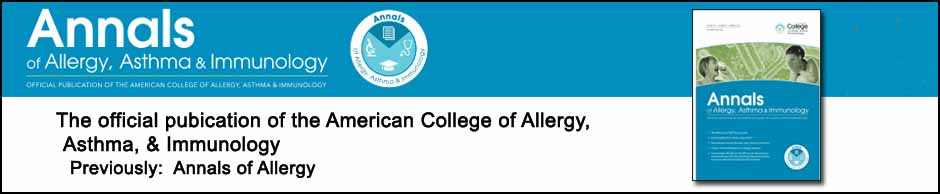featured-AnnalsAllergy
