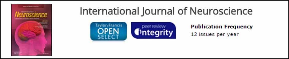 featured-intljournalneuroscience
