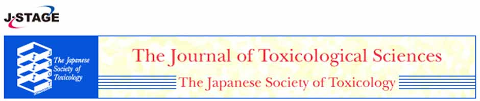 featured-journaltoxicologicalsciences