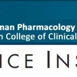 featured-Pharmacotherapy