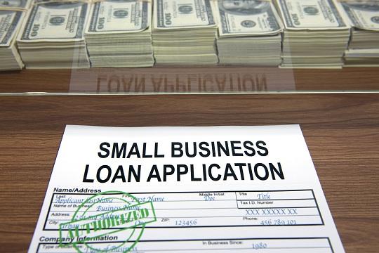 Definition of UCA Cash Flow - Accountants - Talk Local Blog \u2014 Talk
