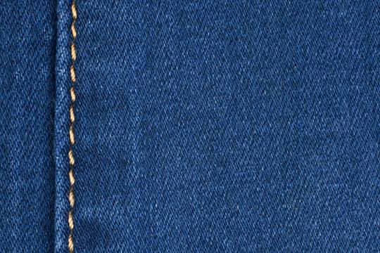 Best Stitches For Denim - Tailors - Talk Local Blog \u2014 Talk Local Blog