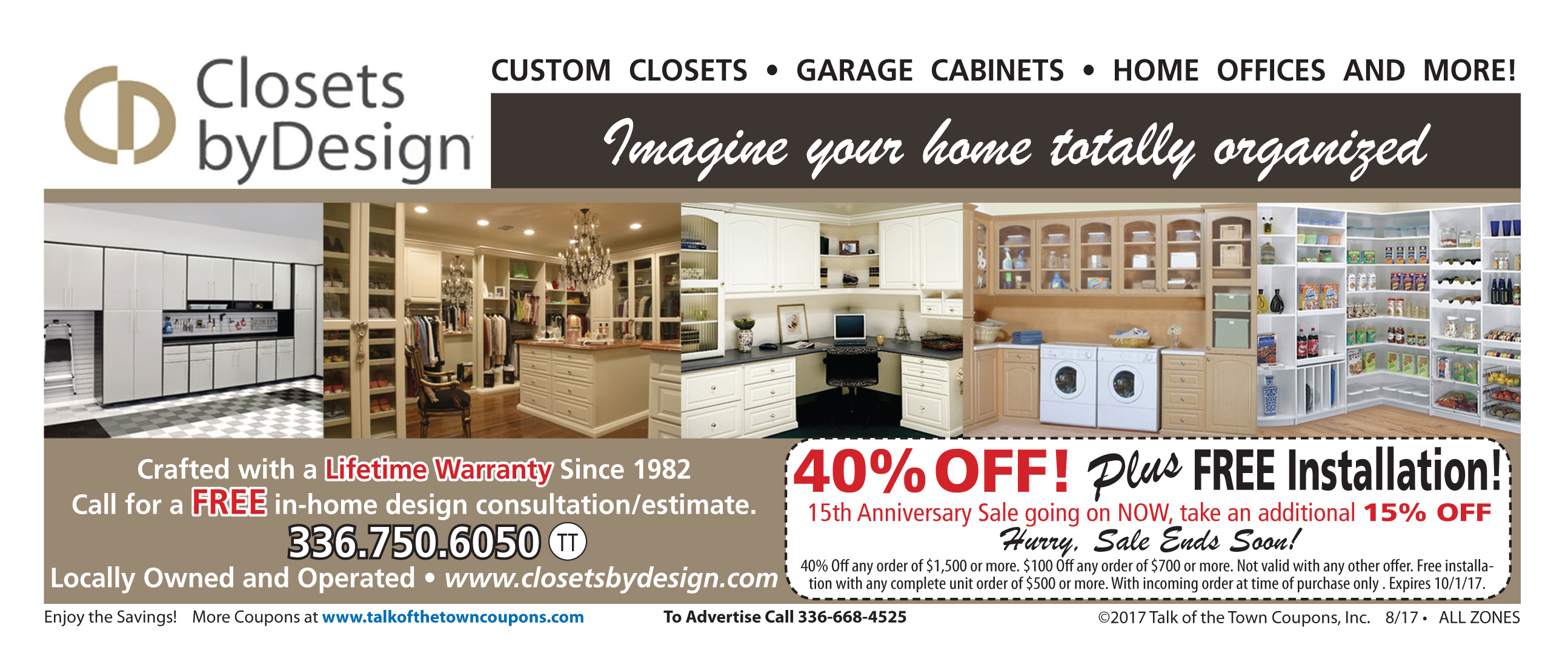Charmant Fullsize Of Closet By Design Large Of Closet By Design ...