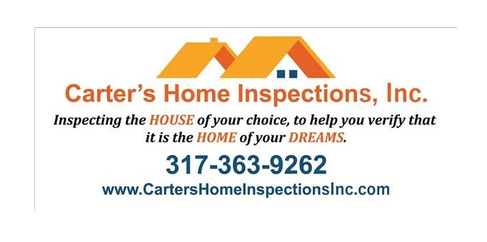 Carter\u0027s Home Inspections, Inc - Greenfield, IN