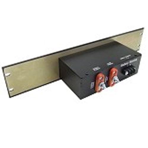 Lvd 48 Rm 48vdc 50 Amp 19quot Rack Mount Low Voltage