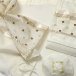 Handmade Tallis