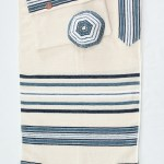 Buy Tallit from Israel, Buy from the Source