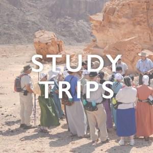 Study TripsThumb