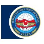 talpa logo kurumsal kullanim
