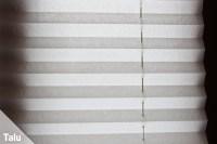 Fenster Verdunklung. Awesome Seitz Heki Fenster Rollo ...