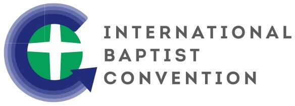 ibc-logo