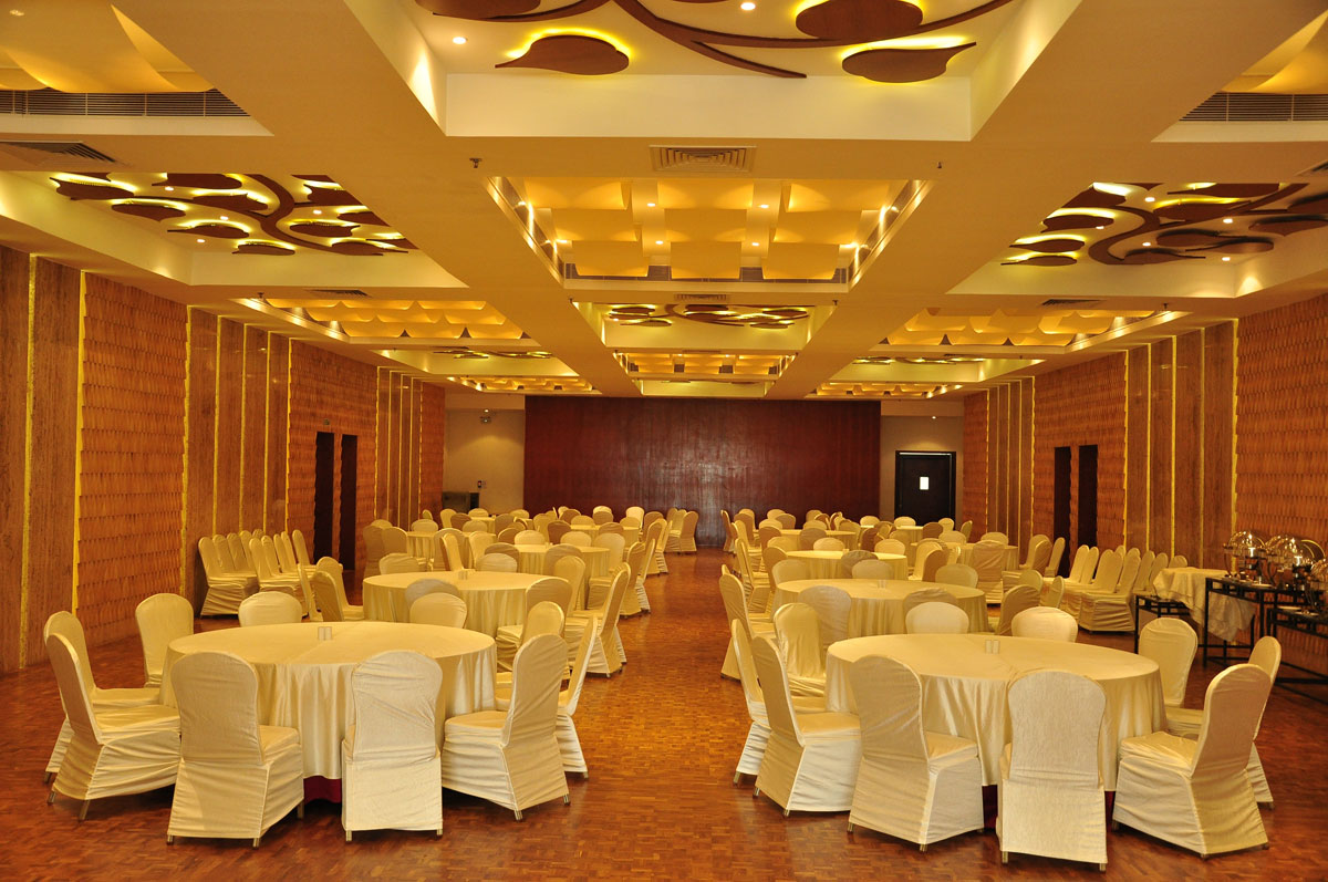 3d Wallpaper Name Rahul Ramada Cochin Ramada Resort Cochin Ramada Resort