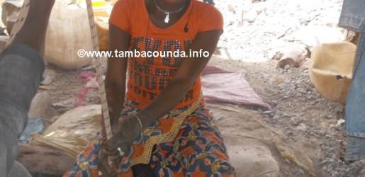 Mines_Sambrambougou5