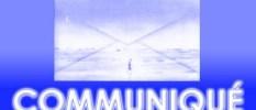 communique_