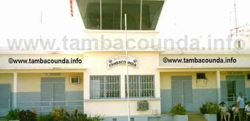 aeroport_tambacounda