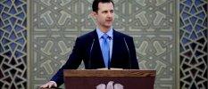MIDEAST SYRIA ISLAMIC STATE ANALYSIS