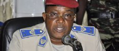 BURKINA-POLITICS-UNREST-MILITARY-FILES