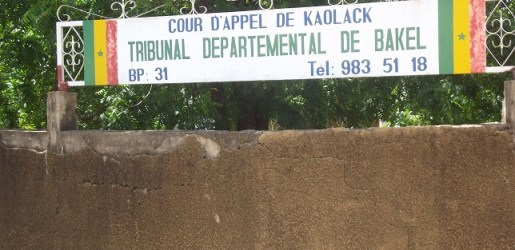 tribunal-de_Bakel