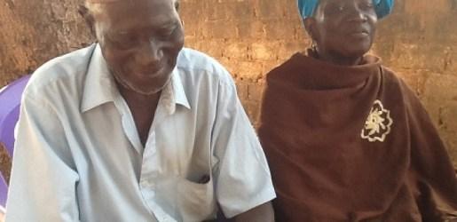Saloum_SADIAKHOU_Kedougou