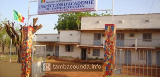 inspection_IA_tamba1
