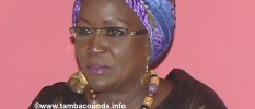 Amsatou-Sow-Sidibé