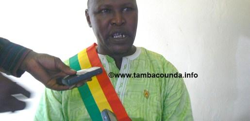 Député-Omar-SY-Président-Conseil-départemental-Koumpentoum
