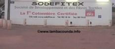 sodefitex-Tamba