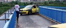 taxis-passerelle-Dakar3