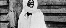 khadim-rassoul