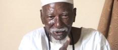 serigne-sidy-moctar-Mbacké